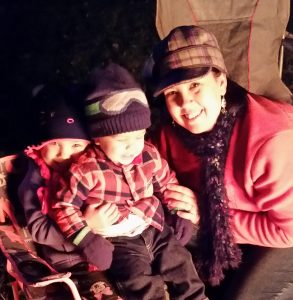 fall-2016-campfire