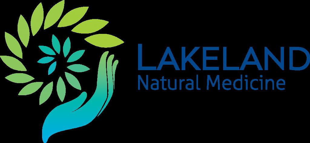 Lakeland Natural Medicine website